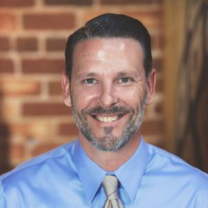 Rick Kolb